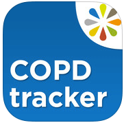 COPD_tracker